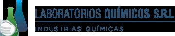 logo-barbijo2